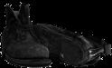 Zeusz papucsa - Variációk